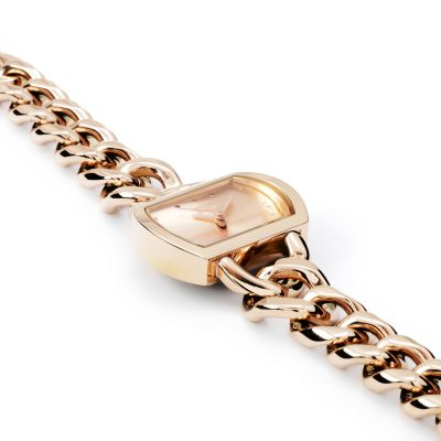 BELLA-ROSE-GOLD Image 2