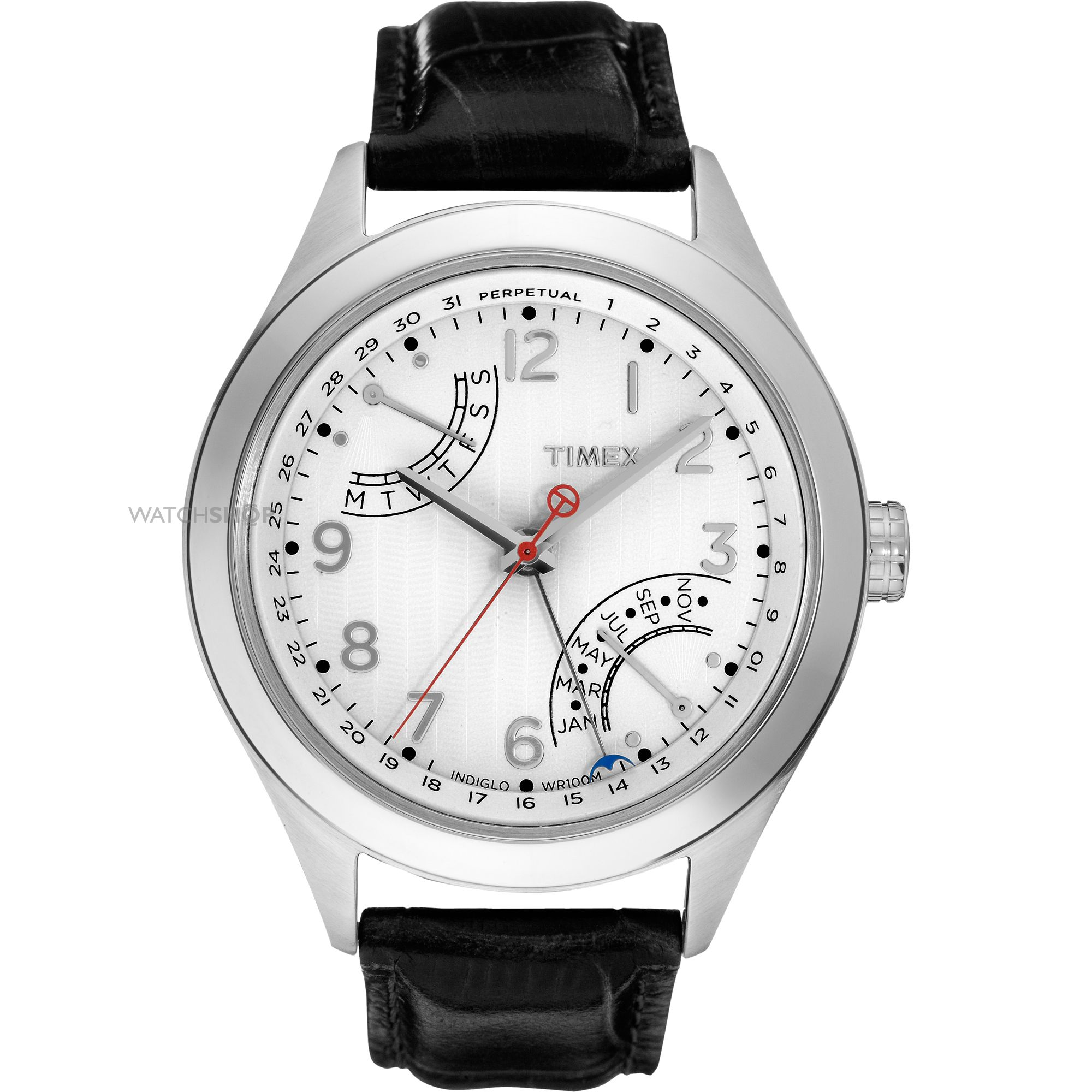 Timex Watch Perpetual Calendar Instructions Bollywood Actress On