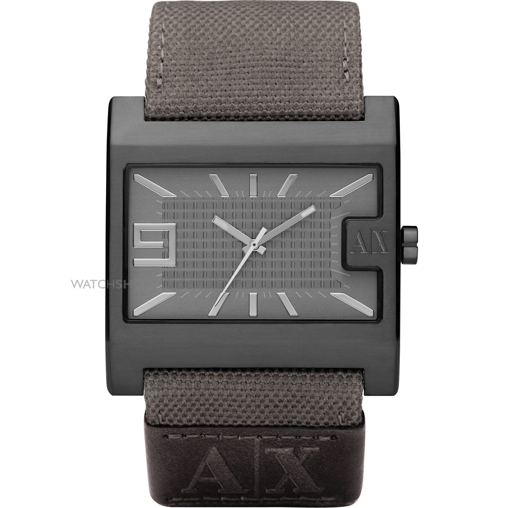 exchange watches for men on armani exchange watches for men on