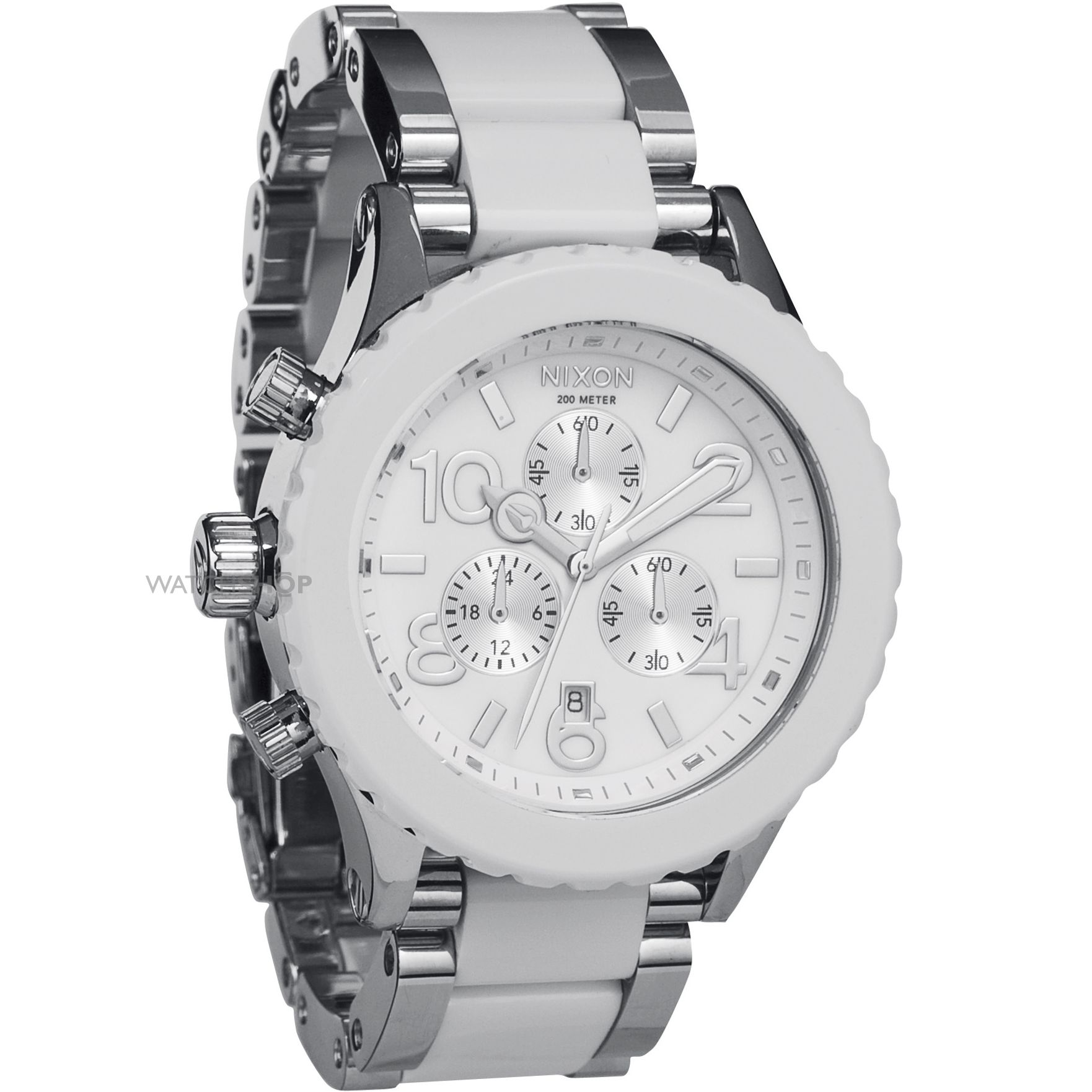 Nixon Elite Ladies Watches