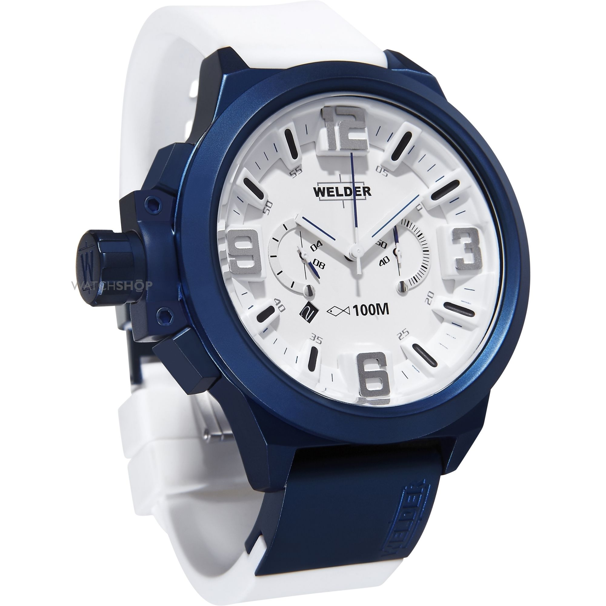 Buy Watches Online: Buy watches online cheap in Austria
