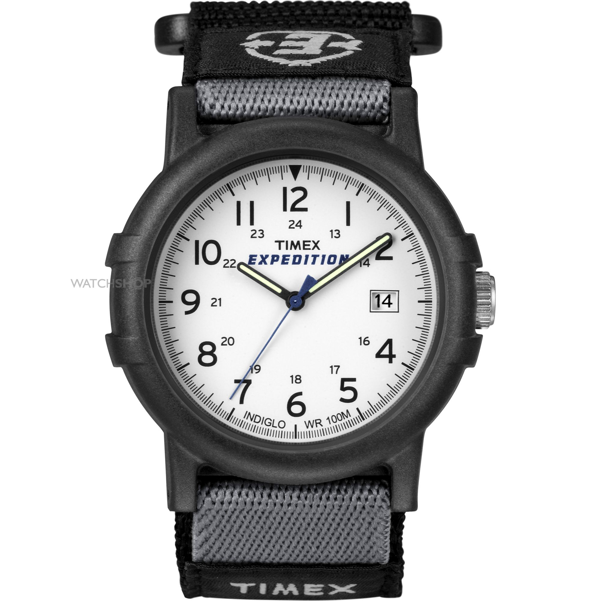 В» Men's Watches В» Timex Watches В» Timex Men's Expedition
