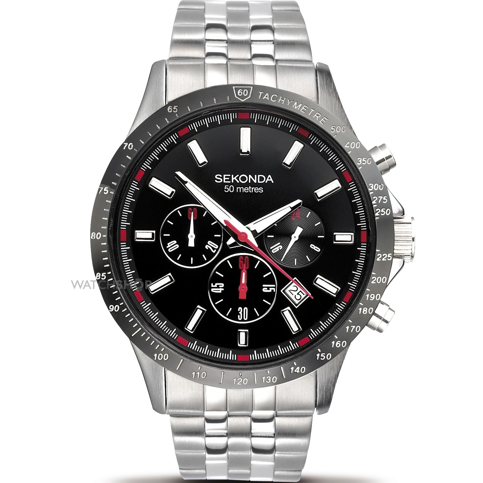 Sekonda Men Watches
