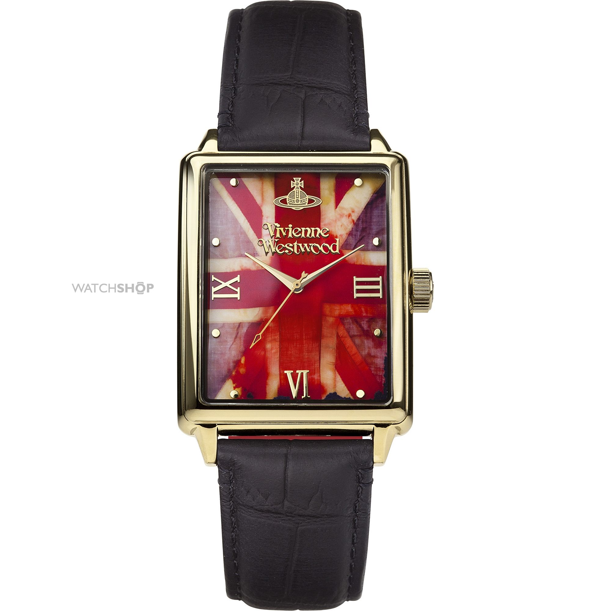Watches for women with indian price