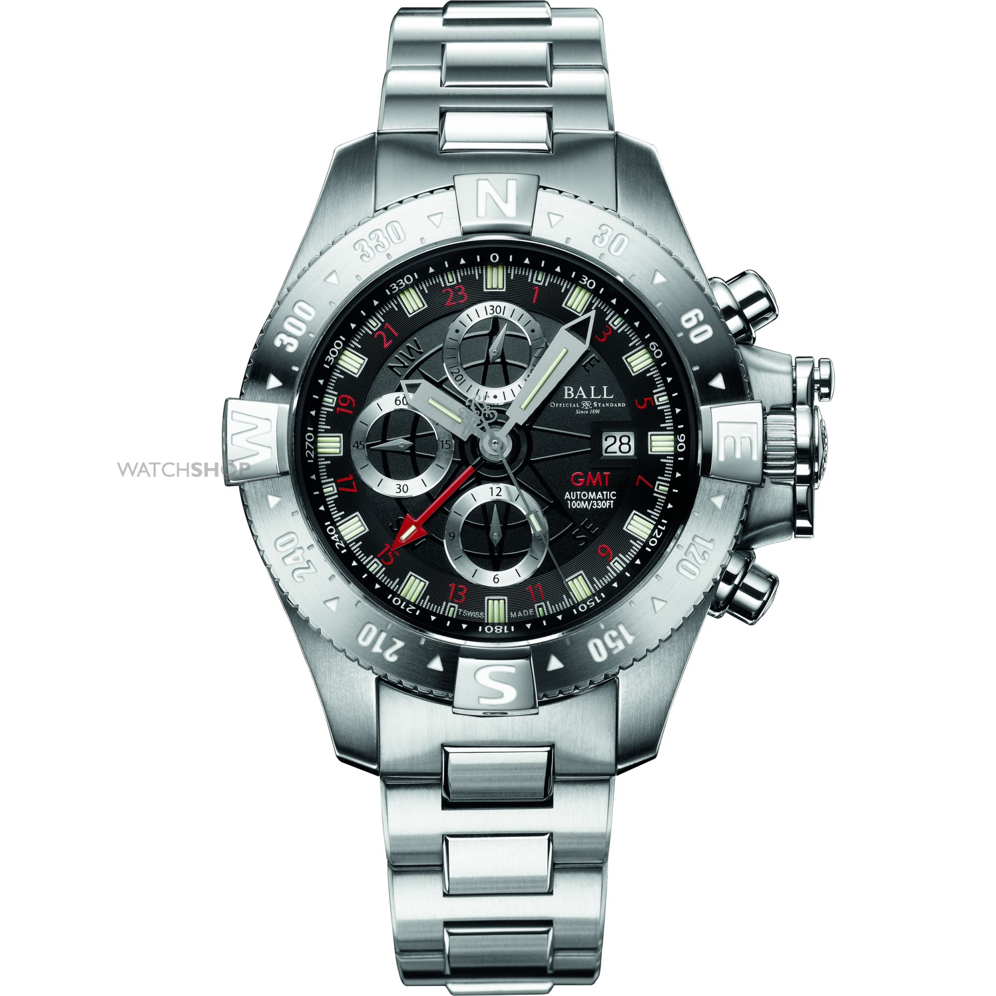 ball watches mens ball watches