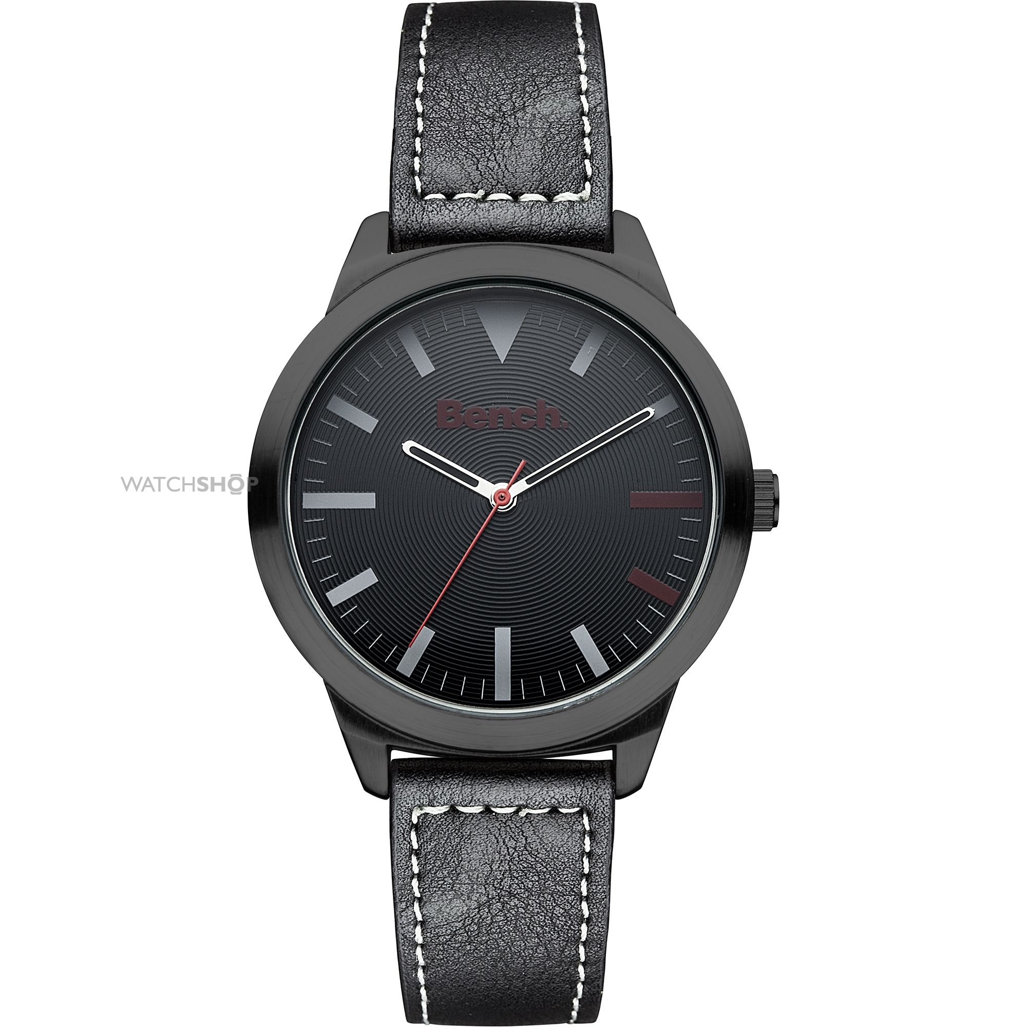 Bench Watches Price List 28 Images Best Deals On Bench