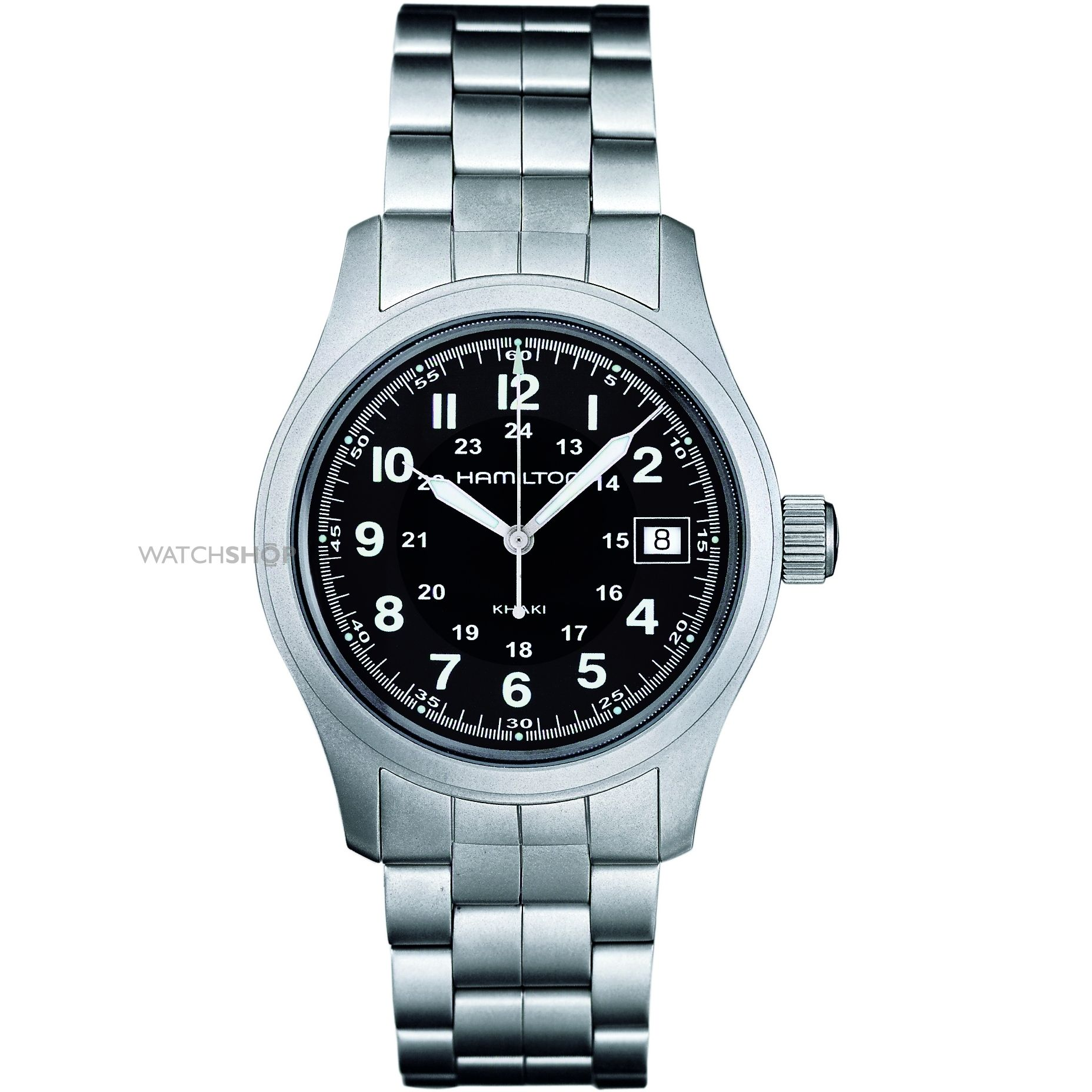 burberry cheap outlet e4zc  mens watches 38mm