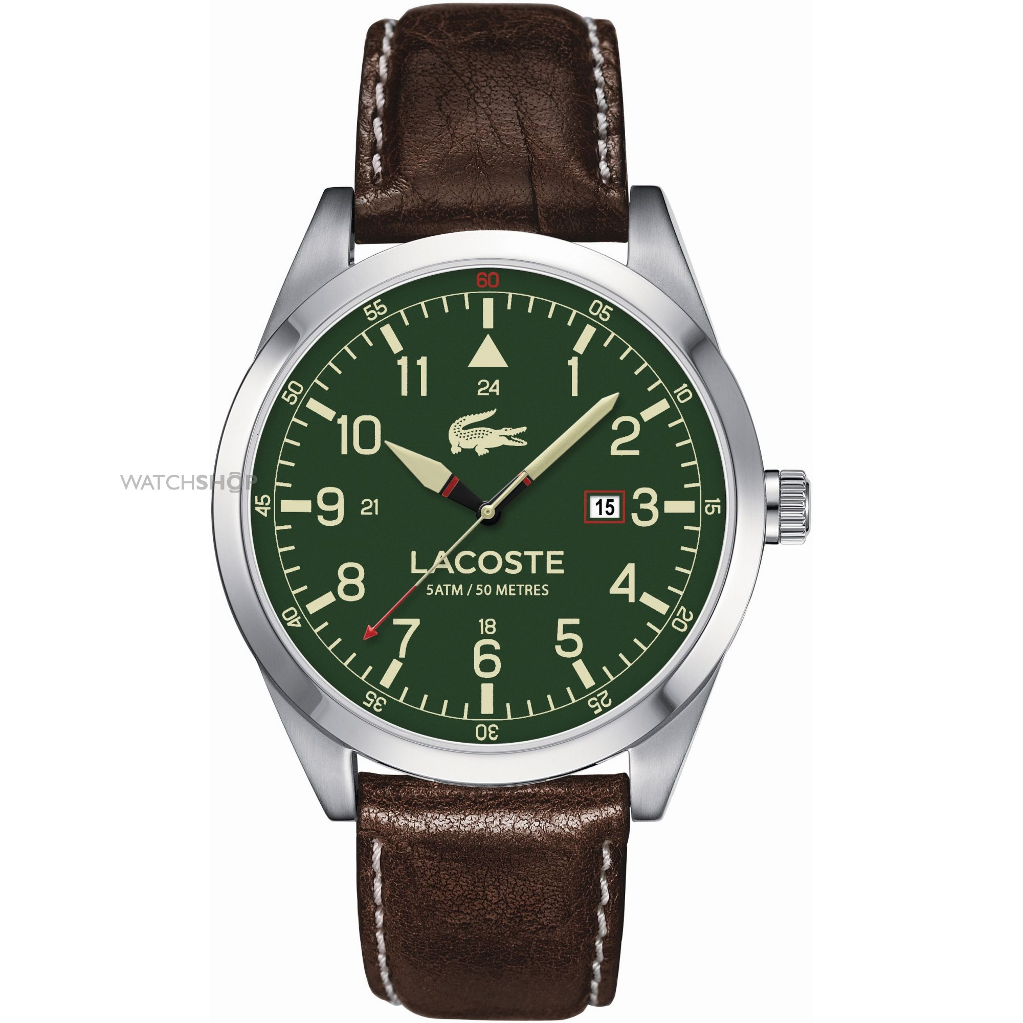 "men s lacoste montreal watch 2010781 watch shop comâ""¢ mens lacoste montreal watch 2010781"